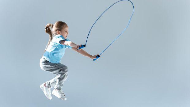 hasil penelusuran terbaik mainan anak dan balita lompat tali