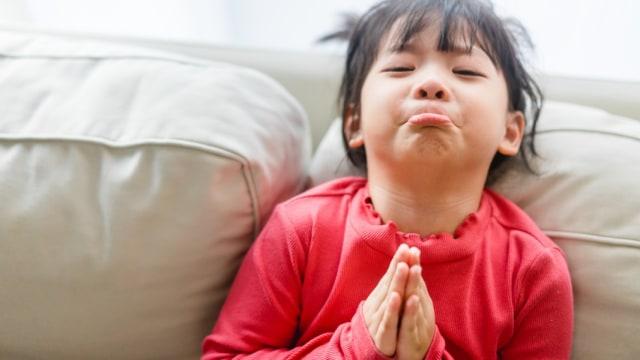 hasil penelusuran terbaik artikel menghadapi balita suka memukul ajarkan meminta maaf.